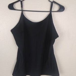 Tops - Under shirt Size large Aa47